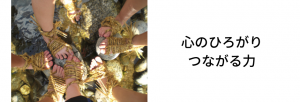 はじめまして。『英語が苦手な中学3年生のためのオンライン「英語レッスン」×「ビジョントーキング」HukLuck8978』です(^ω^)。
